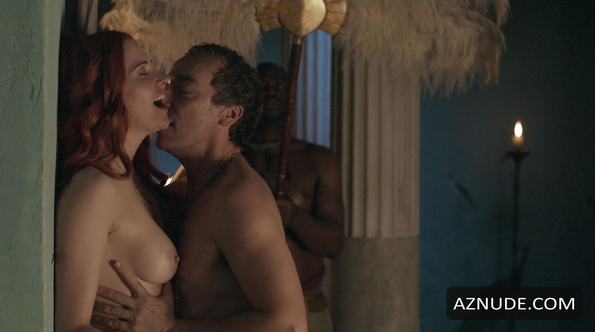 Amanda marie video love letter - 2 part 7