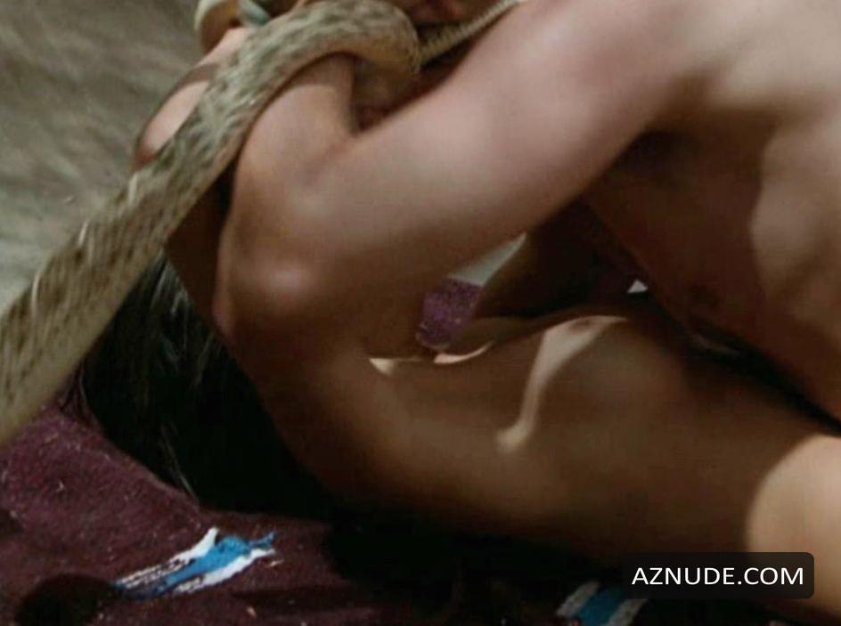 Beyonce nude naked topless