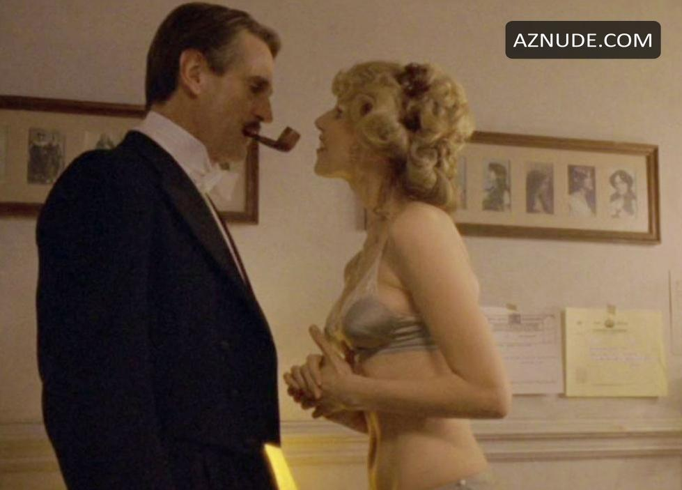 lucy punch hand job movie
