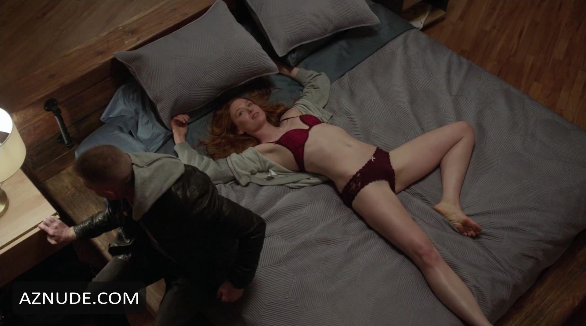 latin lover porn