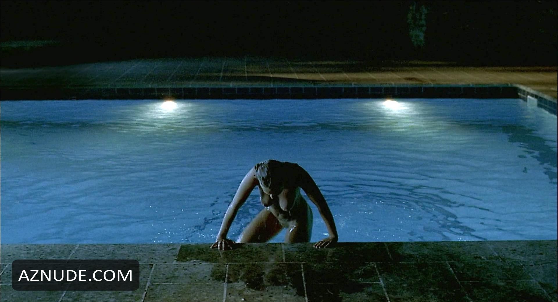 Tamil Swimming Pool Sex
