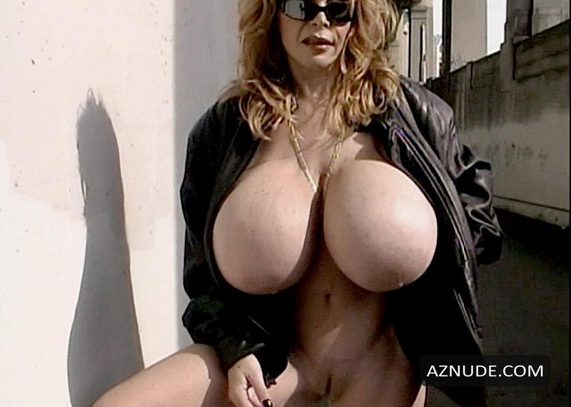 Divine nackt Lulu  Beste Lulu