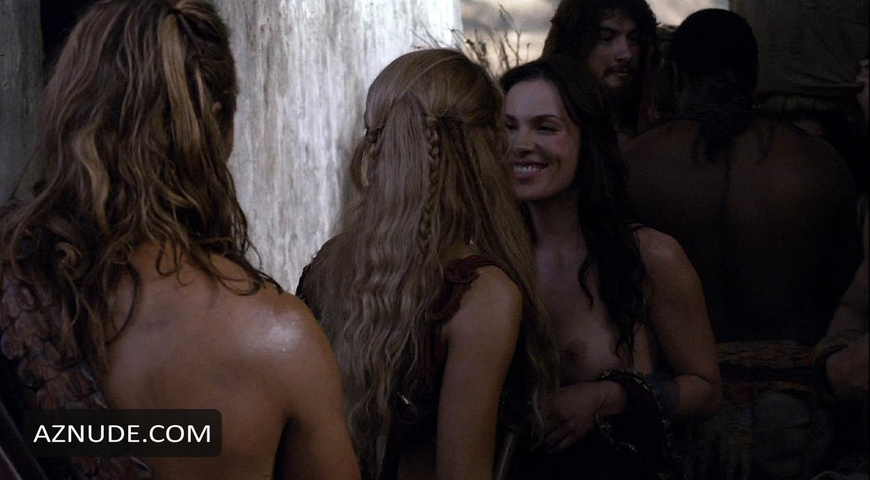 Shannon elizabeth american pie naked
