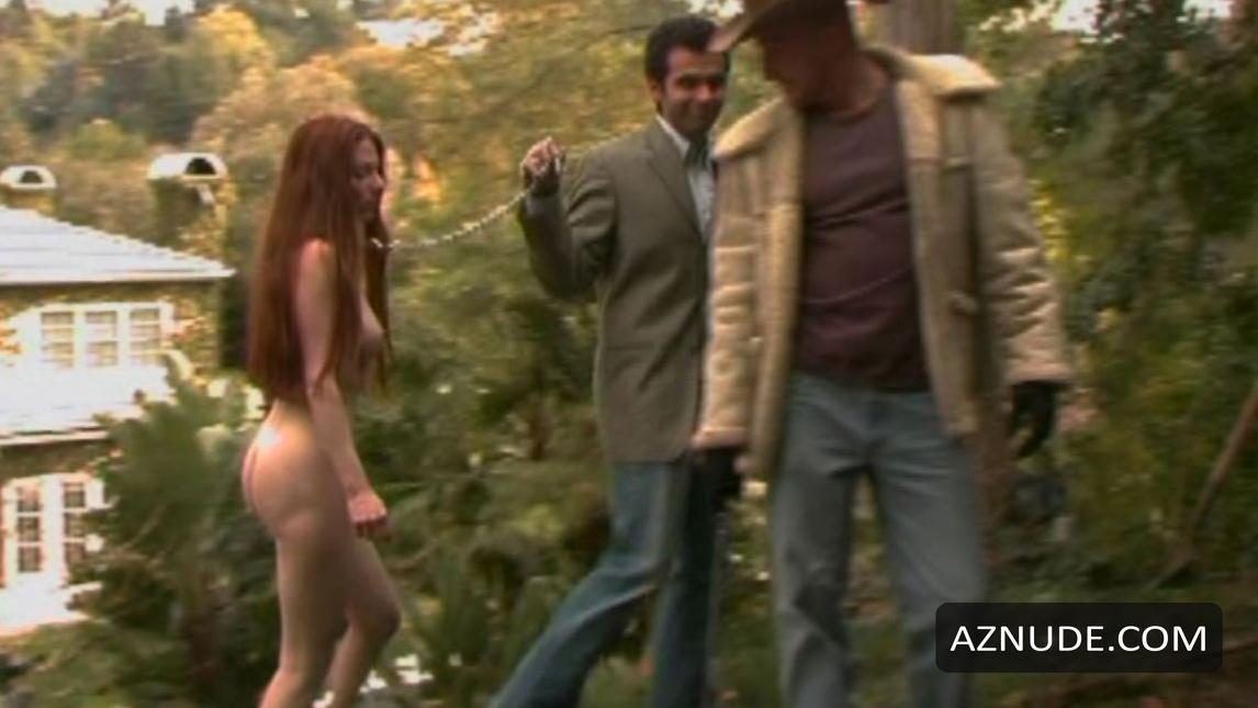 The Pet Nude Scenes - Aznude-9821