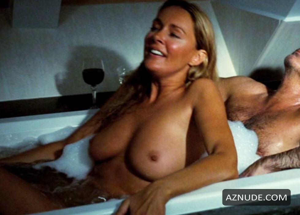 Lydie denier nude