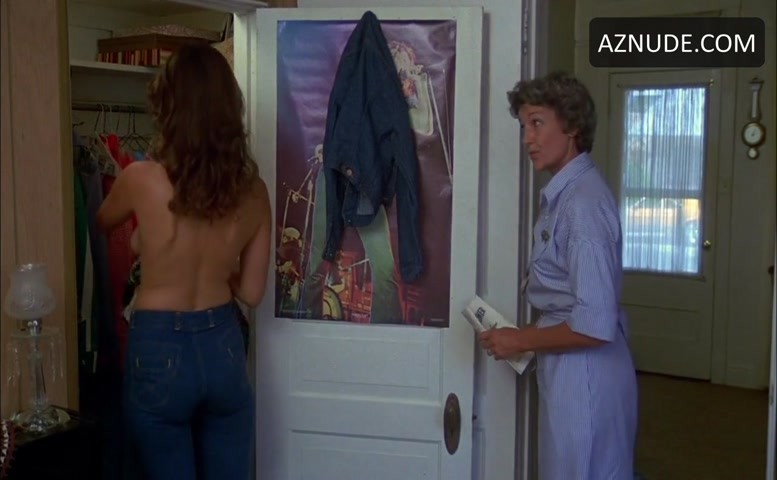 Christie brinkley nude scene in vacation scandalplanetcom - 1 part 10