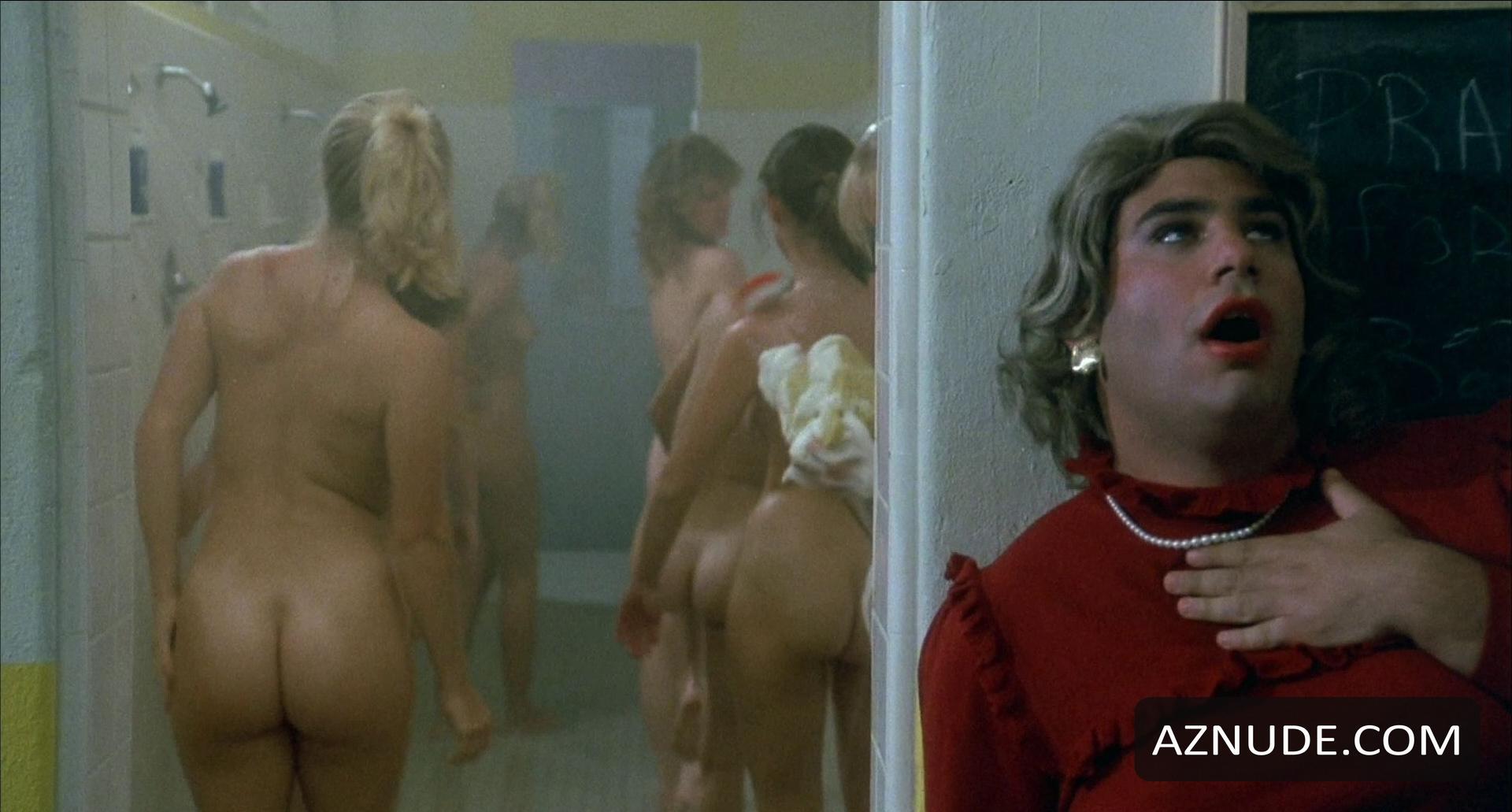 nude in private school movie