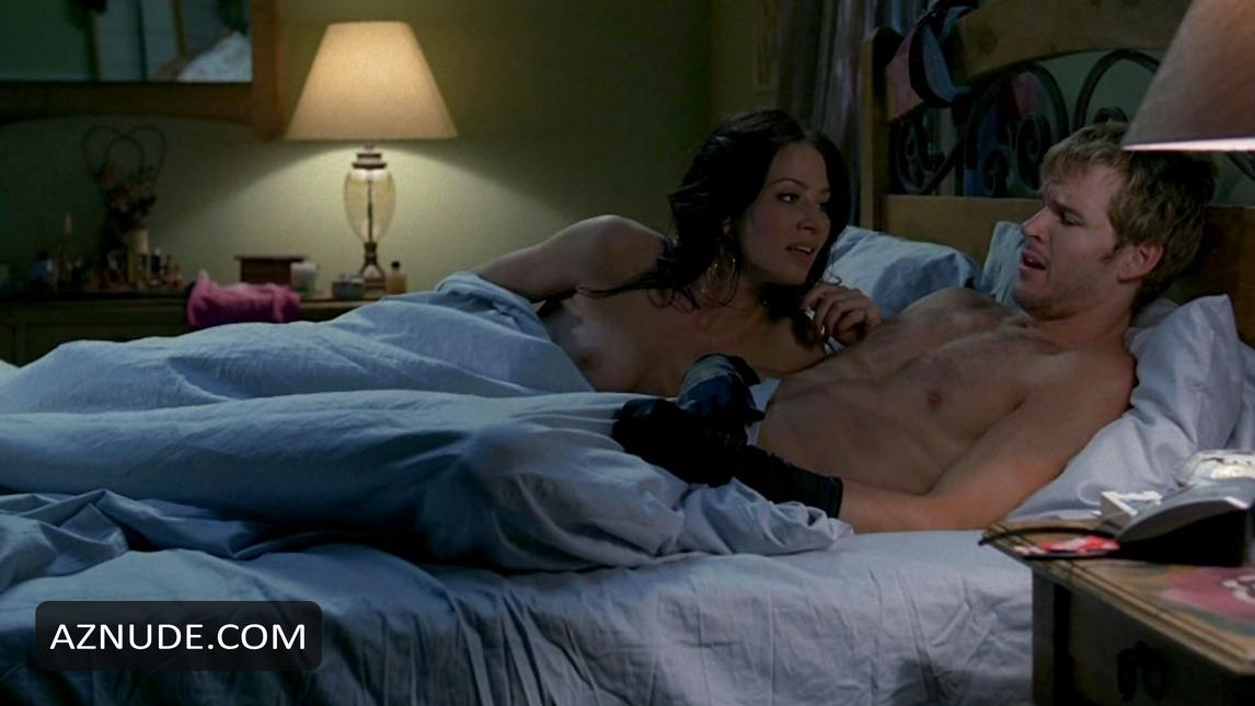 Lynn collins naked pictures-1452