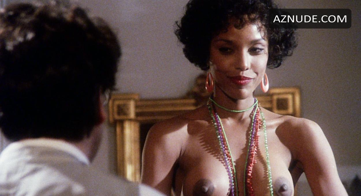 Lynn whitfield sex scenes