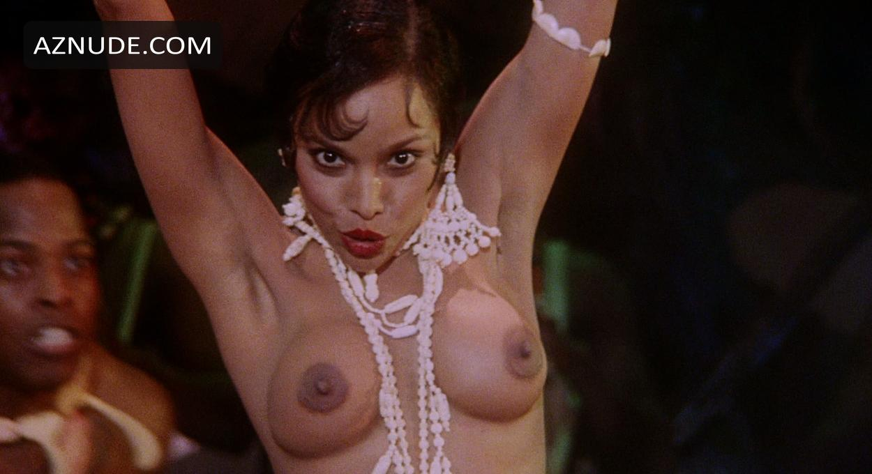tumblr naked Lynn whitfield