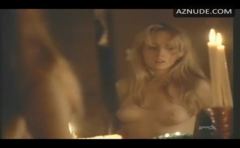 Hardcore hairy sex video online