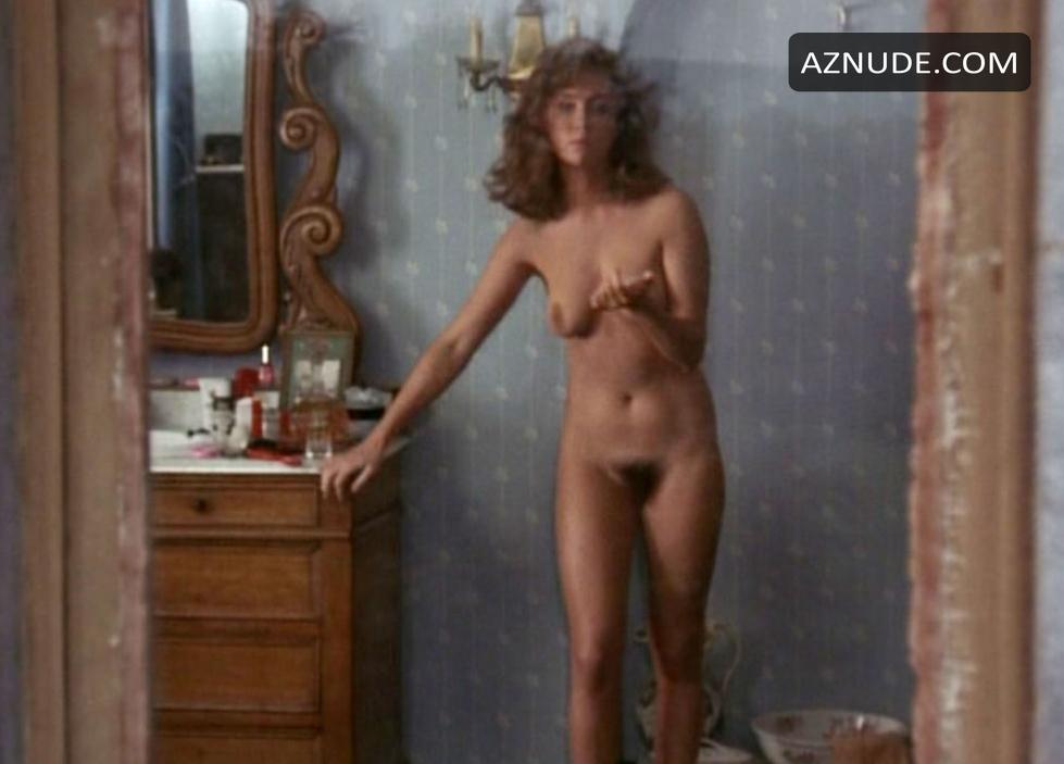 lysette anthony sexy