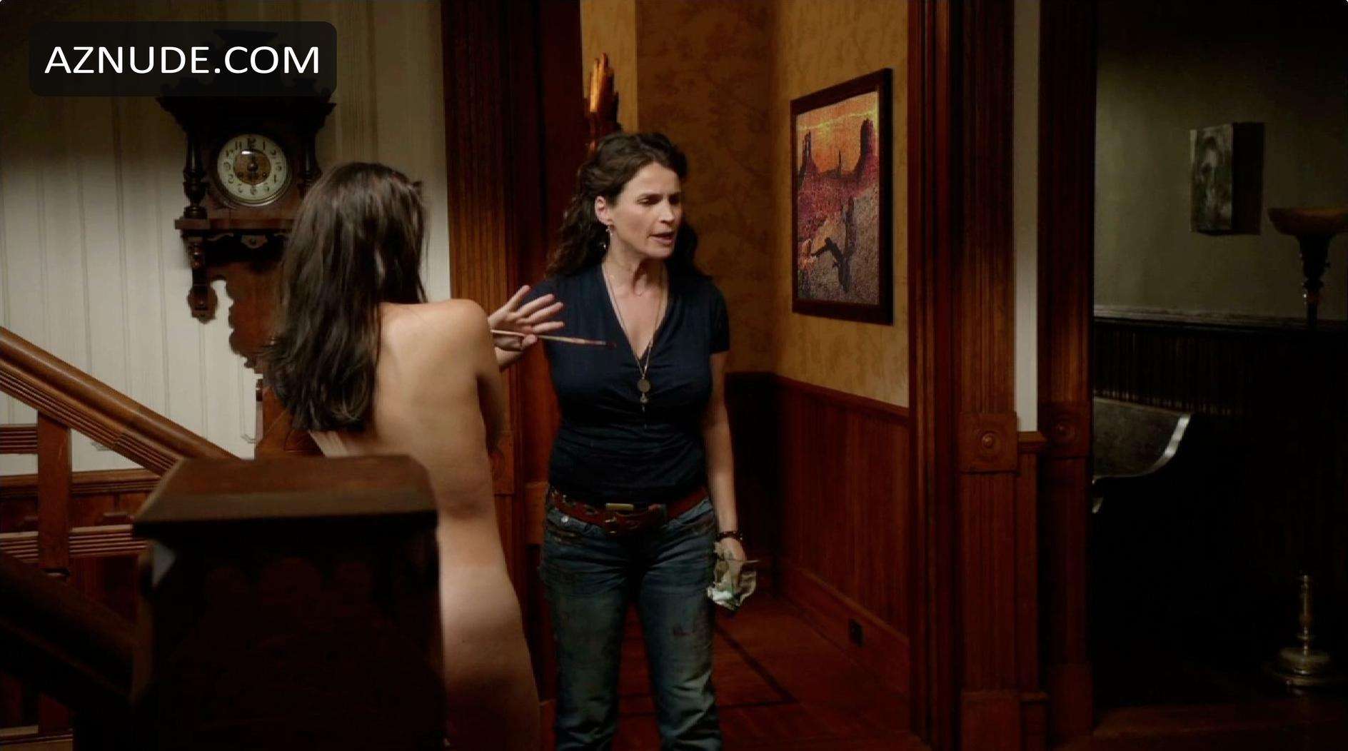 Mdchen Amick nude - Pictures of every celebrity naked