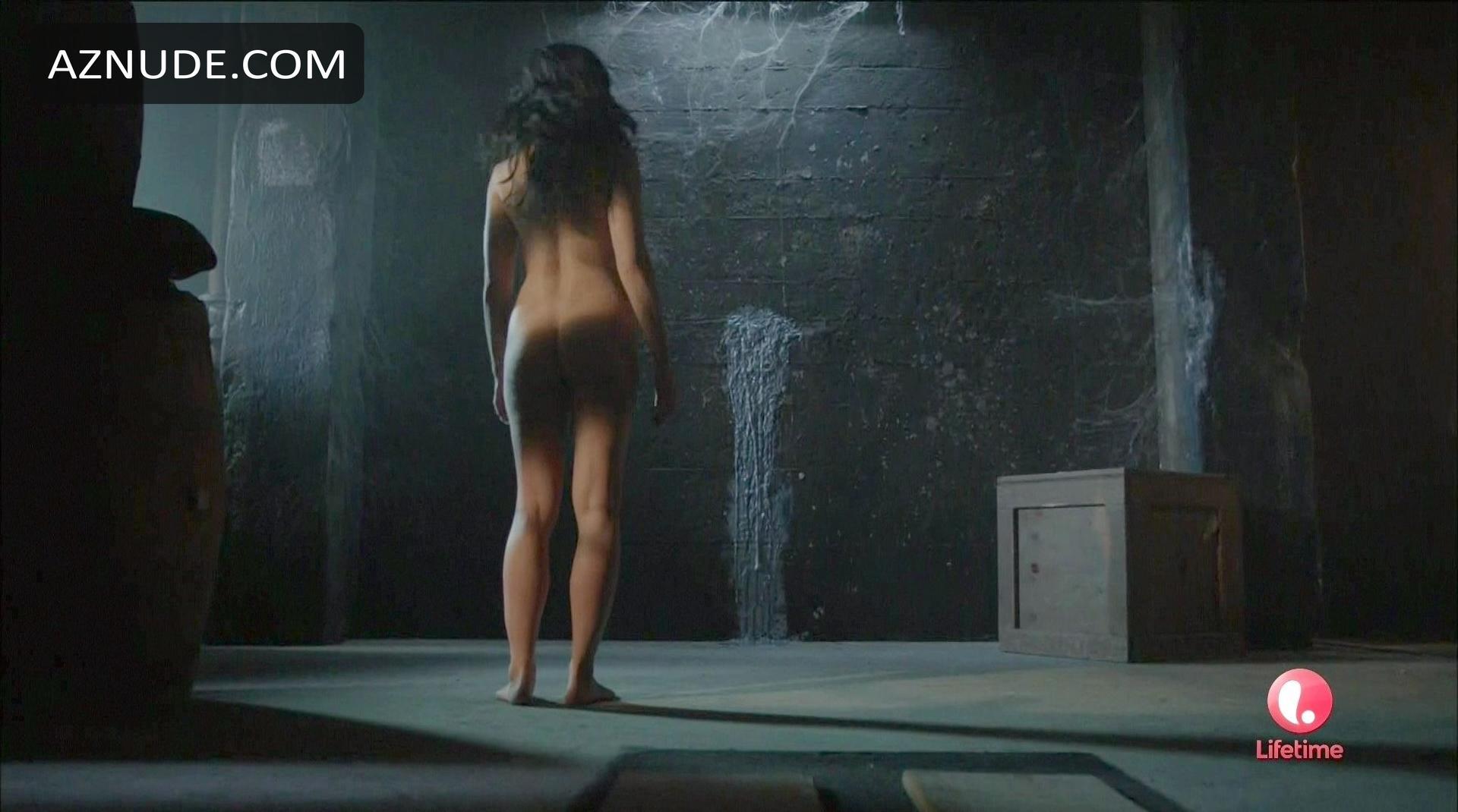 Erotik sex ficken pornofilme