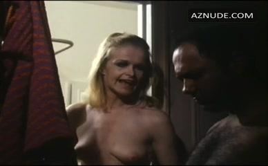 nackt Gruen Pamela Pamela Anderson