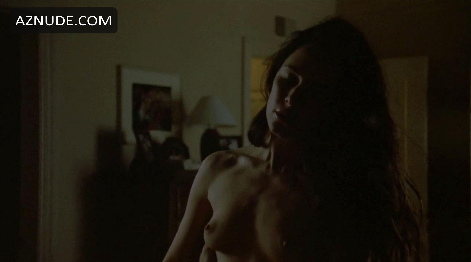 unlawful Madeleine stowe nude