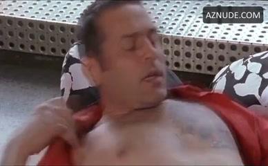Madeleine west threesome, morocco nude video