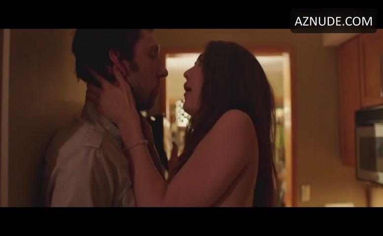 Aisan sex clips