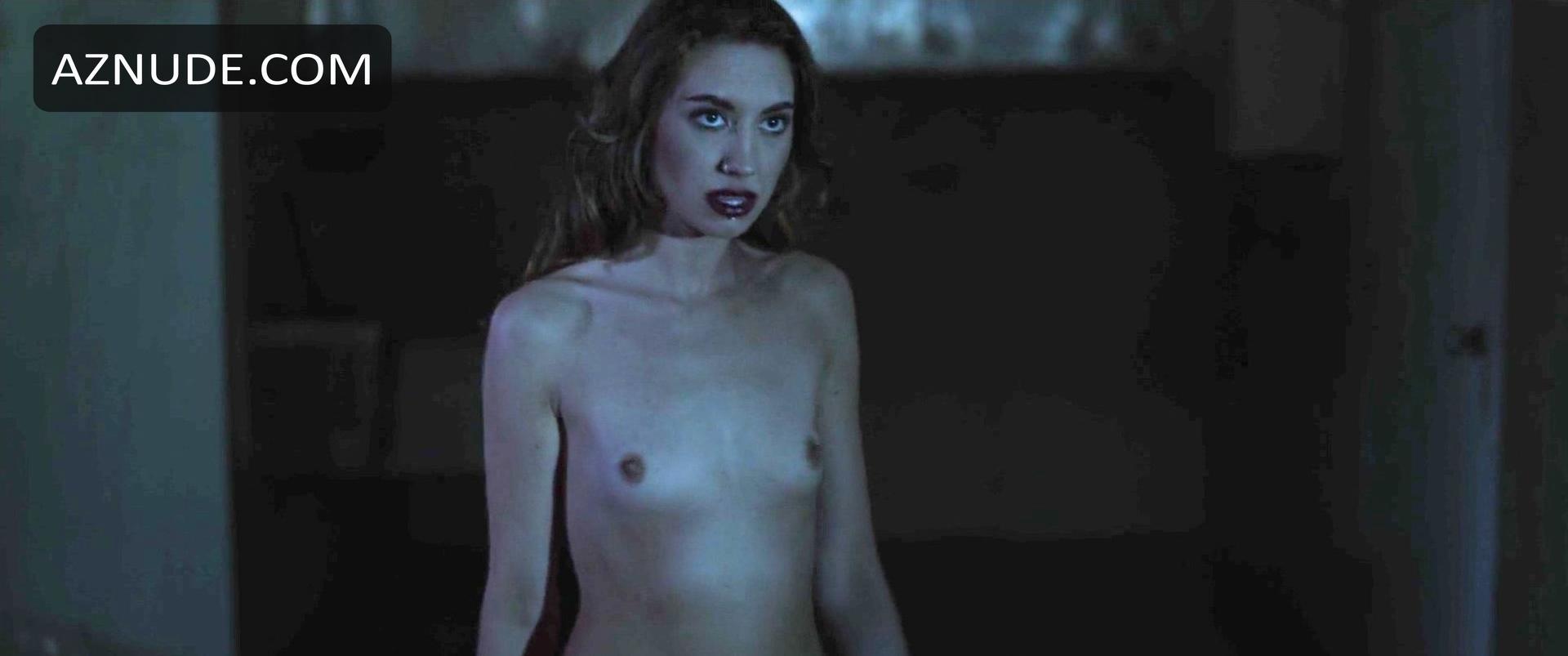 Nackt Julia Migenes  Julia Migenes