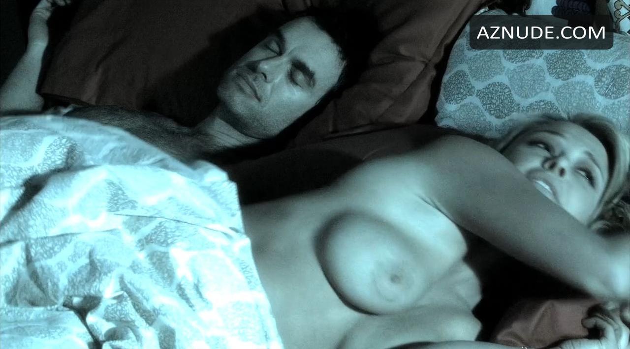 Damages Nude Scenes - Aznude-9565