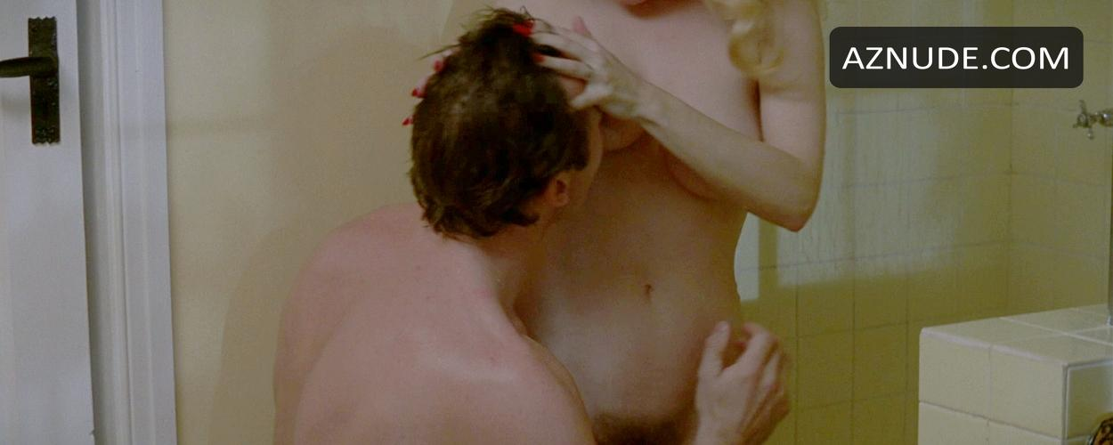 Maggie Gyllenhaal Naked Celebrity Pictures