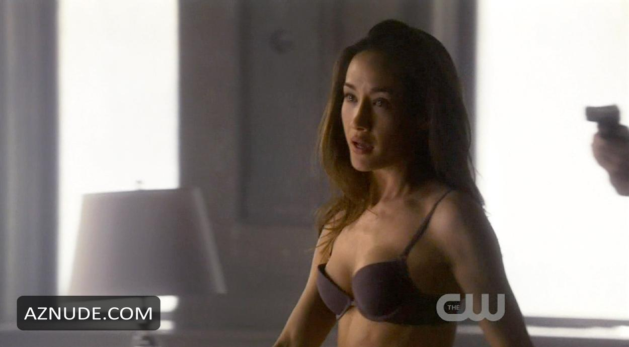 Maggie q sexy photos-2964