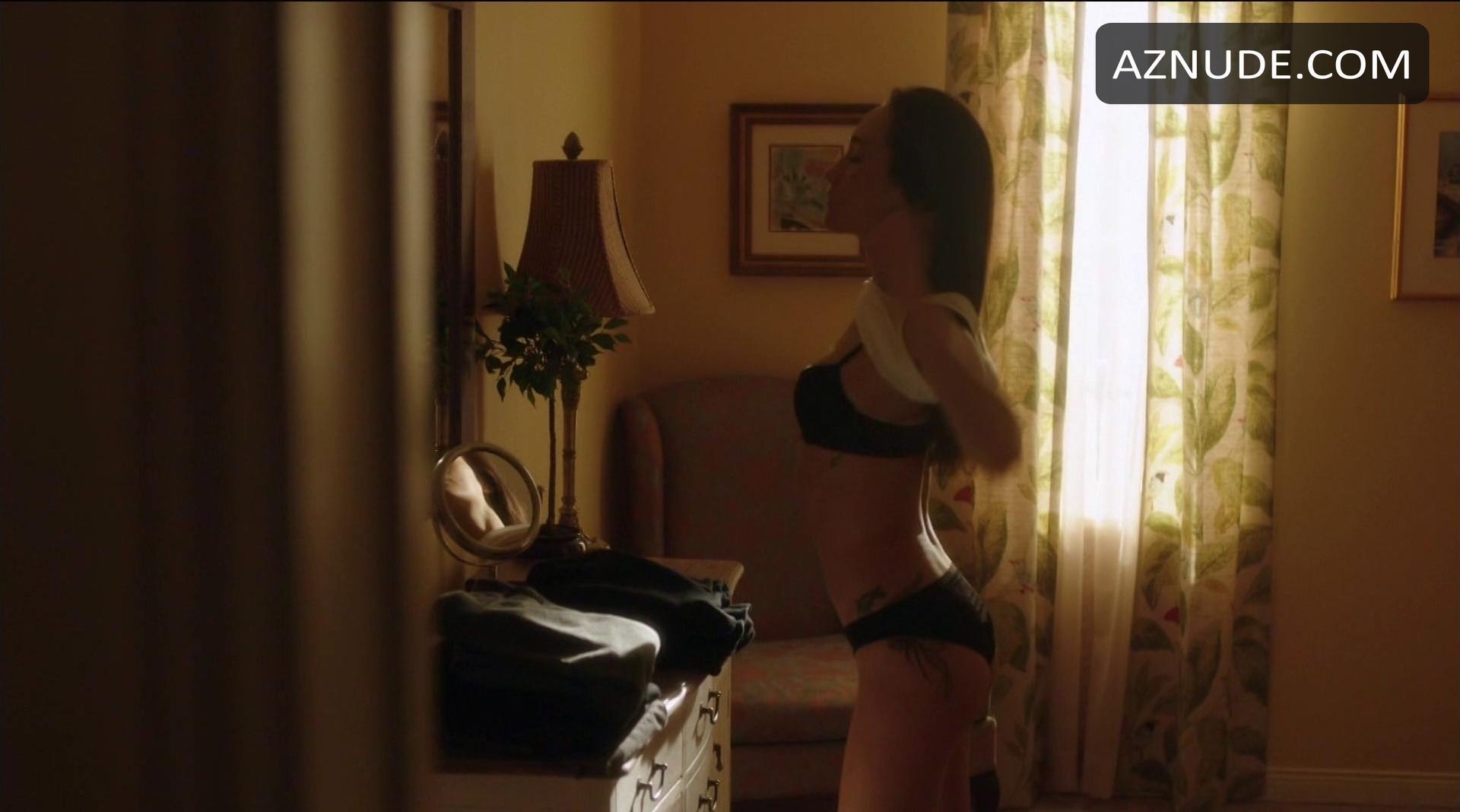 Nikita Nude Scenes - Aznude-3540