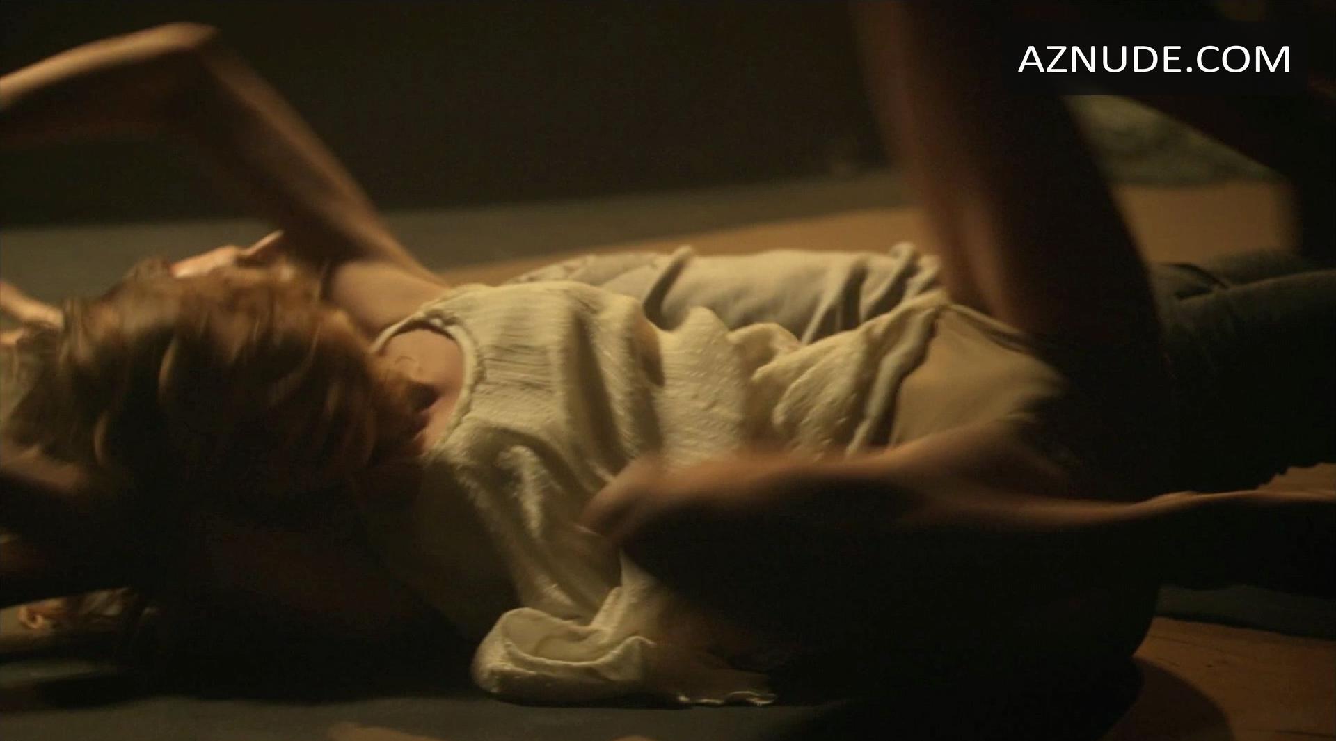 Monica bellucci sex in manuale damore scandalplanetcom - 3 8