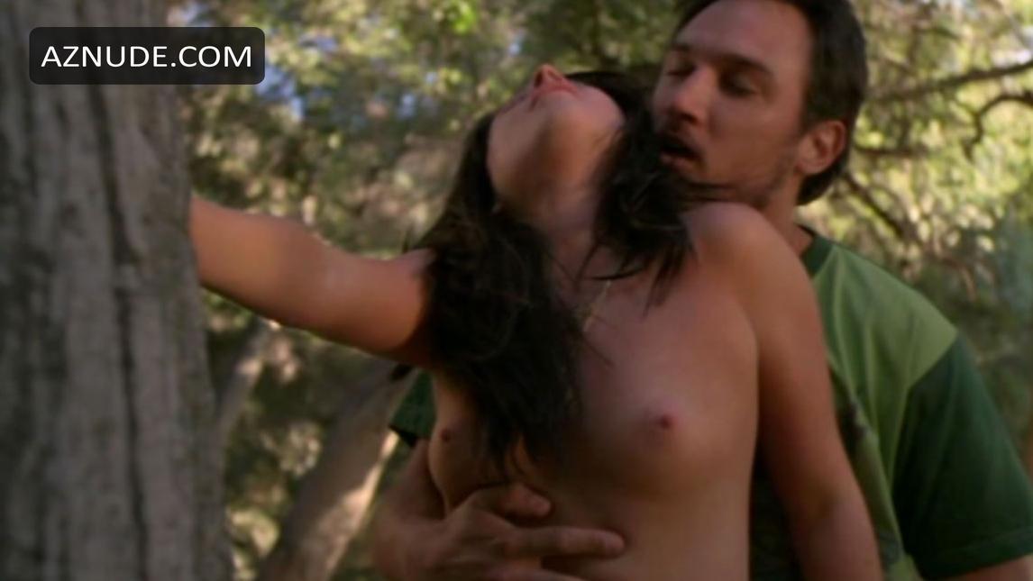 Kelsey crane nude