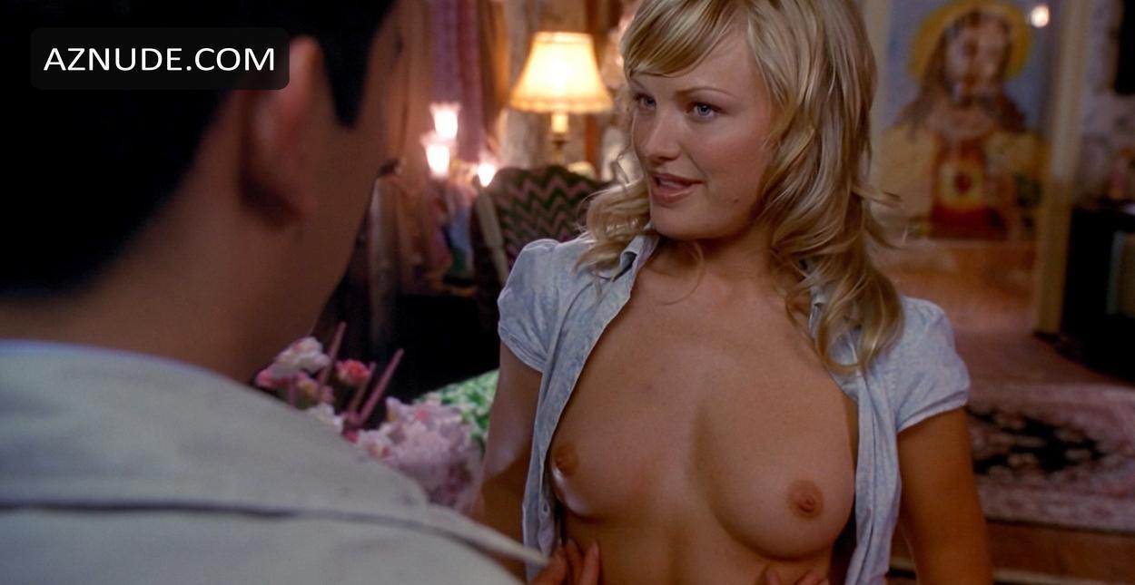 gigantic big boobs