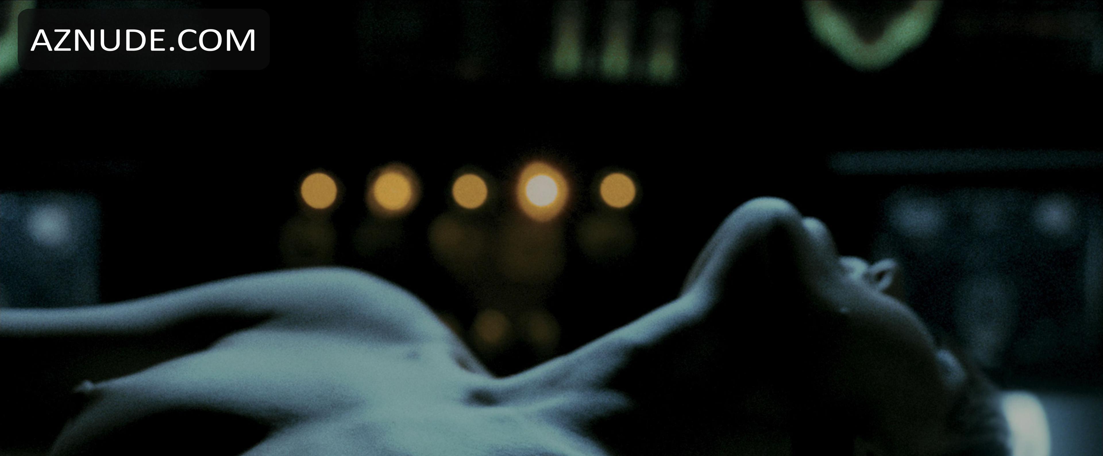 Watchmen Nude Scenes - Aznude-7215