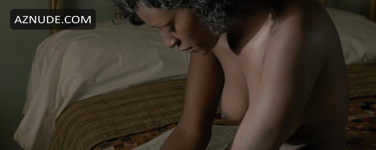 beezid girl naked