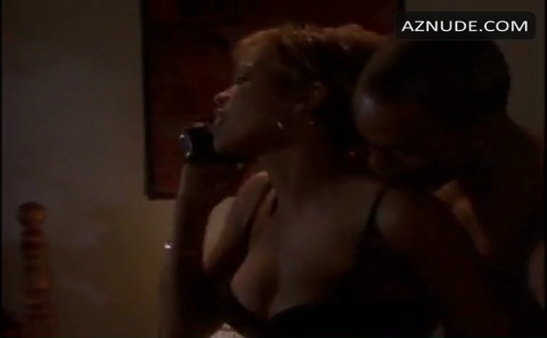 women hot sexy orgasm solo nude animated gif
