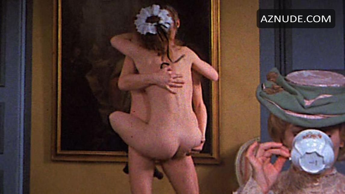 Malou Cartwright Nude - Aznude-6685