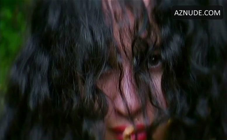 Kara  nackt Manal Manal Kara