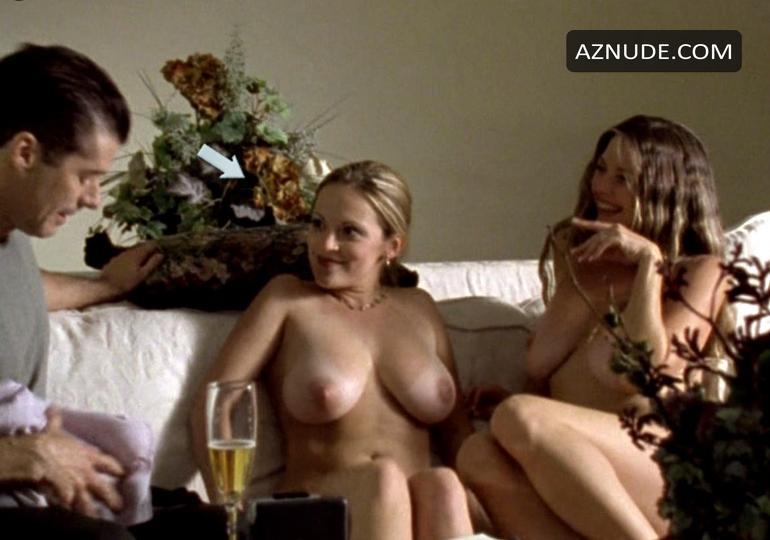 Nina hartley and stephanie swift - 1 7