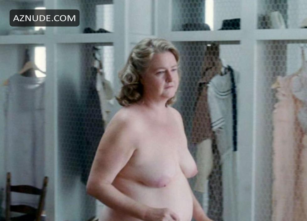 susan allenback nude