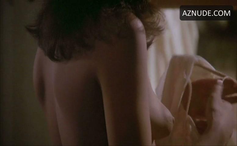 Emmanuelle chriqui nude sex on scandalplanetcom - 1 part 1