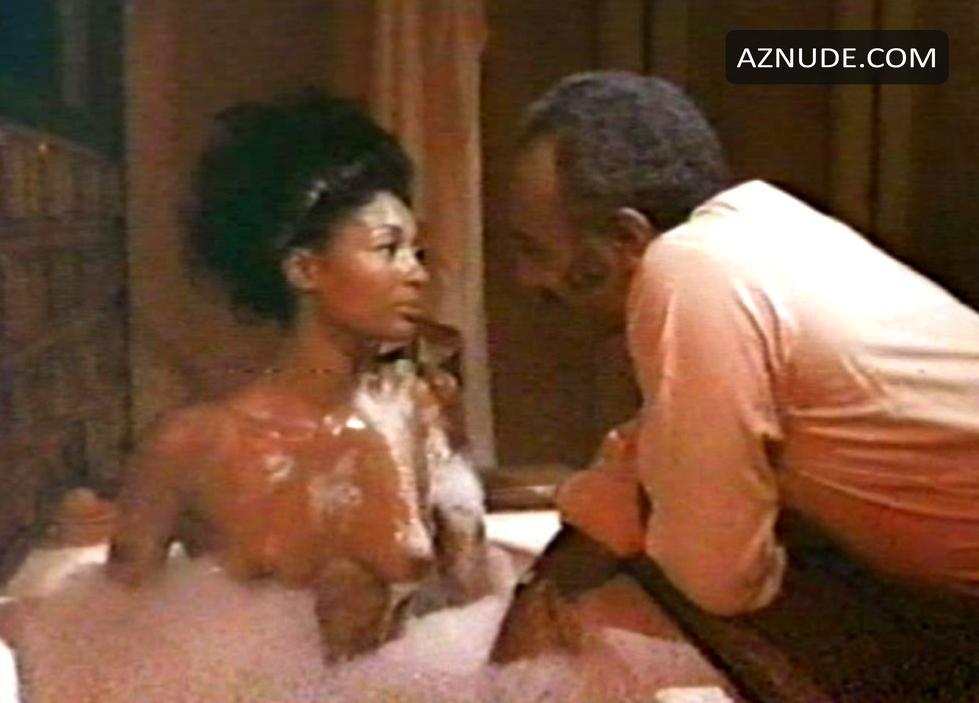 Cool Breeze Nude Scenes - Aznude-4577