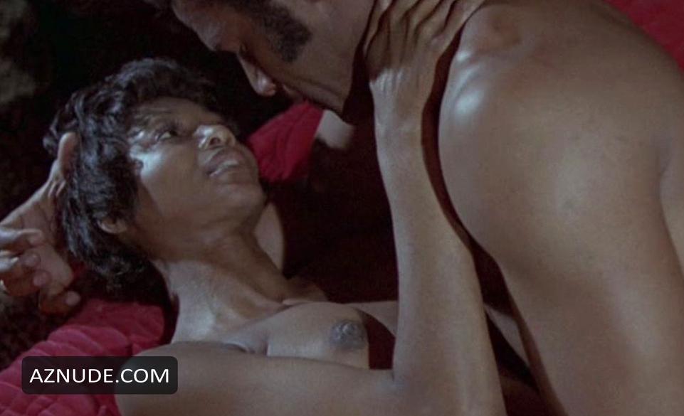 Julia de lucia y max rajoy follando en feda 2014 - 2 part 7