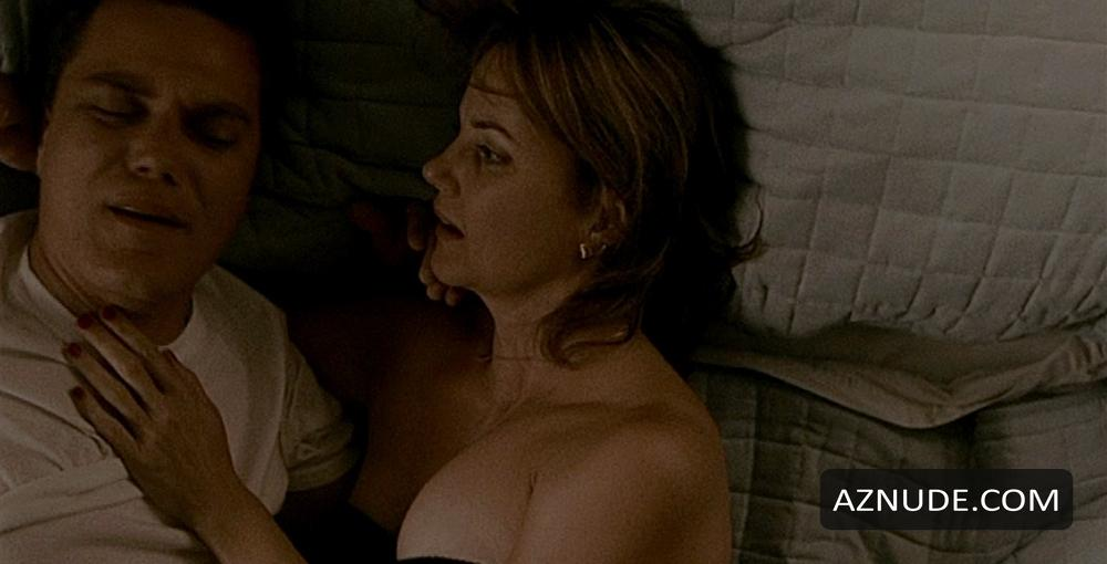 Was specially Margaret colin naked remarkable