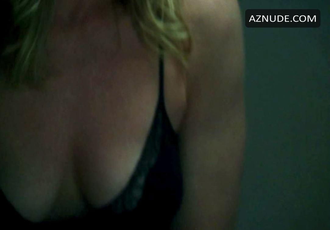 Marg Helgenberger Naked Delightful marg helgenberger nude - aznude