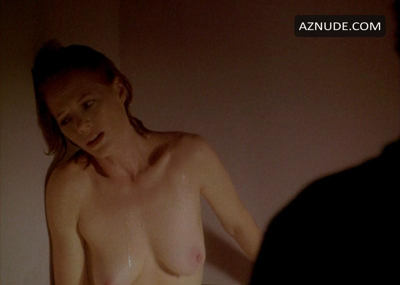 Marge helgenberger nude sex