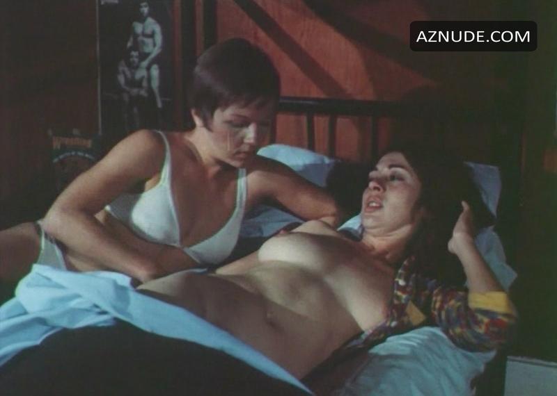 Vintage big tits tube