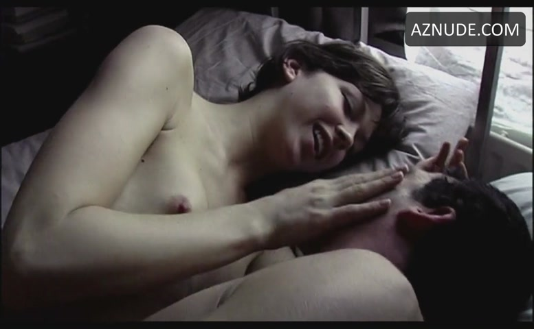 Dear.. Sexy Margo stevens blowjob dude