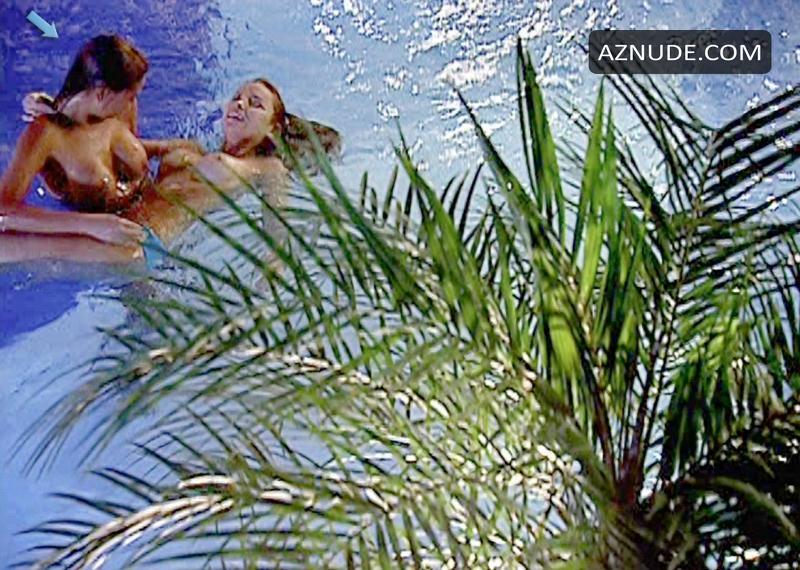 Pinzon favorite celebrity maria naked alejandra nude