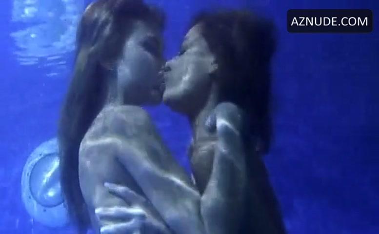 Alejandra nude scenes skin pinzon pinzón maria