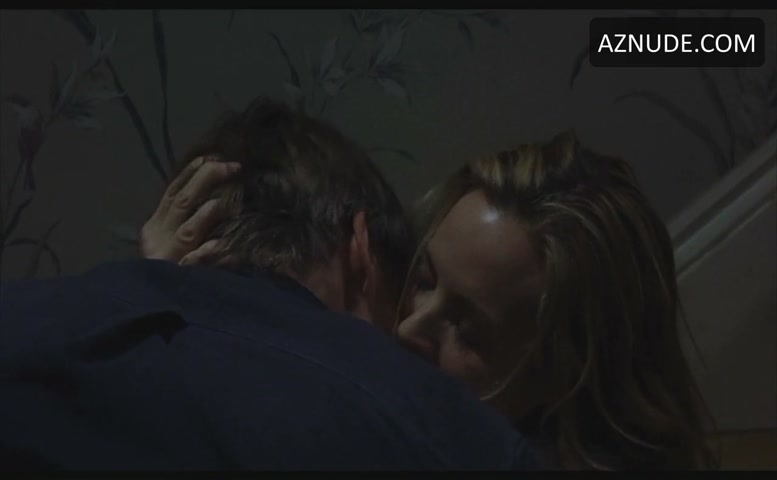 Maria bello a history of violence sex scene