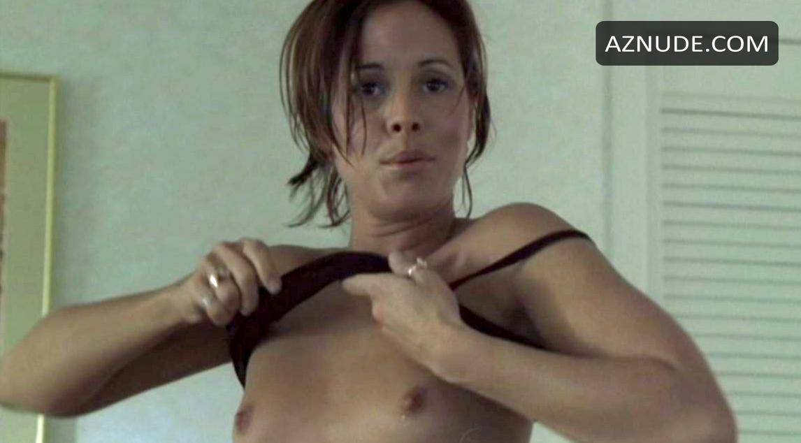 Gif maria bello naked