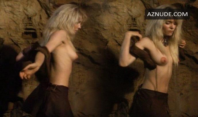 Deathstalker Iv Nude Scenes - Aznude-8923